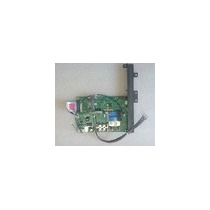 Placa Principal 32 /39/42/47/50/55lb5600 Com Garantia.