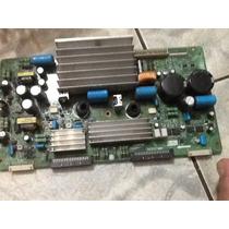 Placa Ysus Philips 42pf 7321 Cód Lj- 01200a Artigo Usado