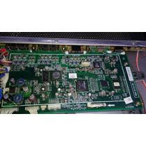 Placa Principal Tv Gradiente Plt 4270 Cod782-psit6-609a