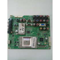 Placa Principal Samsung Ln32a330 Bn41 00984a
