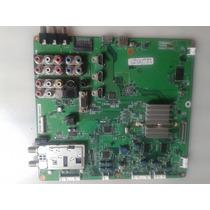 Placa Principal Semp Toshiba 42xv600
