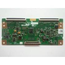 Placa T-con Tv Philips 32pfl5606d/78