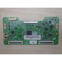 Placa T-com Samsung Bn98-03830b Somente 32 Un32eh5000