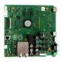 Placa Principal Sony Kdl-40ex525 / Kdl-32ex525