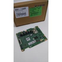 Placa Principal Un40fh5205gxzd Original Samsung Bn91-11968k