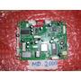 Placa Principal Lenoxx Md-2000, Md2000, Nova E Original