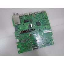 Placa Principal Samsung Un46f6400ag - Bn91-10303p