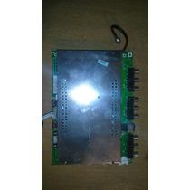 Placa Tuner Gradiente Plt-4230