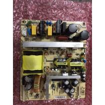 Placa Da Fonte Hts3560x/78 Home Theater Philips Bluray