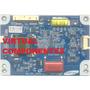 Placa Inverter Backlight Ssl320_0e2b Samsung / Semp Toshiba