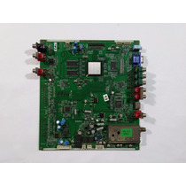 Placa Principal Tv Gradiente Lcd-2730