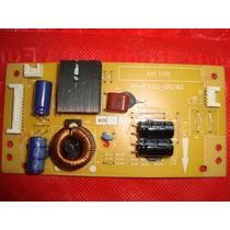 Placa Inverte Philco Ph 39 F 33 Dsg Led