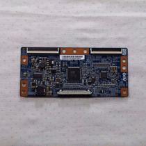 Placa T Com Tv Sony Kdl-40bx425 T315hw04 V0 - 31t09-c0g