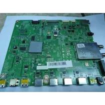 Placa Sinal Tv Samsung Un40d5000 Un40d5500 Un40d5800
