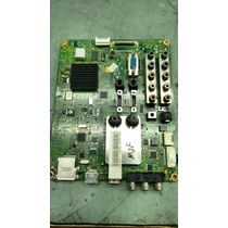 Placa De Sinal Samsung Ln40c530f1m Bn91-05467g Bn41-01338b