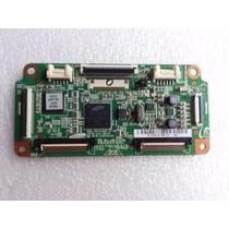 Placa T-con Tv Samsung Pl42b450b1 - Código Lj92-01670a