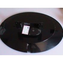 Base/suporte Tv Lcd Panasonic Tc-l42s10b