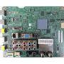 Placa Principal (sinal) Tv Lcd Samsung Ln32d550k1gxzd