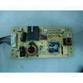 Placa Inverter Sti Dl3960(a)f 40-rl4312-dre1xg