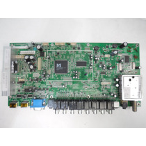 Placa Principal Semp Toshiba Mod,lc3245w Cod.*35014105