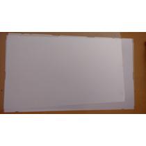 Folhas Da Caixa De Luz Da Tv Lcd Panasonic Tc 32a400b