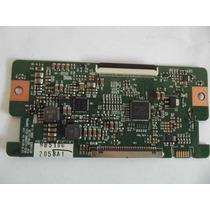 Placa Tcom Tv Semp Toshiba Lc3246(b)wda