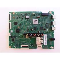 Placa Principal Tv Plasma Samsung Pl51f4000