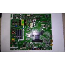 Placa Principal Dl3944f Tv Sti Semp Toshiba
