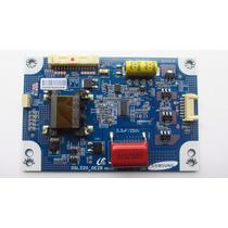 Placa Inverter Philco Tv Ph32 Led A2 / Ssl320-0e2b