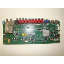 Placa Principal Philco Tv Ph42m Lcd Nova Com Garantia.placa