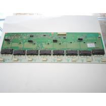 Placa Inverter Tv Samsung Ln-32a330j1