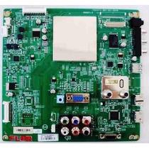 Placa De Sinal Tv Philips 42pfl3507d/78 (nova)