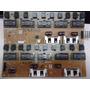Placa Inverter Master/slave Runtka383/384wjzz Sharp Lc46r54b