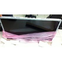 Painel Lcd Novo 60 Polegada Sony Kdl-60ex505 Lk600d3las3s