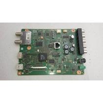 Placa Principal Sony Kdl-46r485a 1-888-722-12