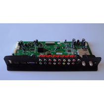 Placa Principal Cce Stile D3201 Gt-309px-v302