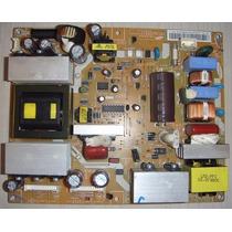 Placa Da Fonte Samsung Ln32r71bax Ln32a330 Bn44-00156a