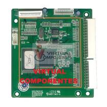 Placa Mp3-mcu Fwm452 Fwm462 Philips 48-33fm45200520