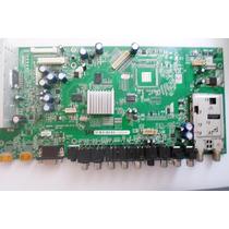 Placa Principal Semp Toshiba M- Lc3246wda