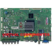 Placa Principal 40pfl5615 Original Philips 310432861641