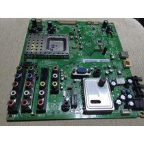 Placa De Sinal Tv Lcd Philips Mod. 32pfl3404/78