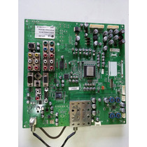 Pci Principal Tv Plasma Lg 42pc1rv 68709m0348f V3.13 Usada