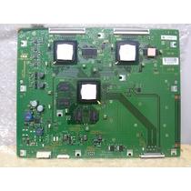 Placa T-con Tv Lcd Sony Kdl-46xbr9 - 1-880-510-11