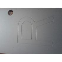 Fixação Das Placas Da Tv Philips 42 Pf7320/78
