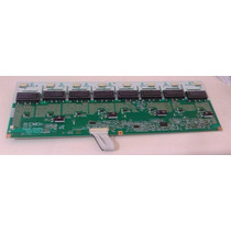 Placa Inverter I315b1-16a Tv Samsung Ln32a330j1