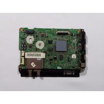 Placa Principal Samsung T24a350 - Bn41-01594b Bn91-06985j