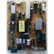 Placa Fonte Eax64905301(2.0) P/ Tv Lg 39 Ln5700