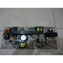 Placa Fontel 1-731-640-12 /1-881-618-12 Sony Kdl-40ex405