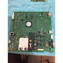 Placa Principal Tv Sony Bravia 32ex725