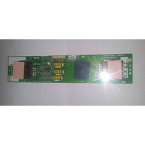 Placa Inverter Tv Philco 42 Lcd Ph42m 6632l-0604a